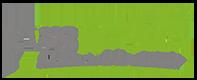 FWS Freizeitmobile Logo